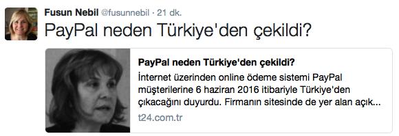 fusun_nebil_paypal
