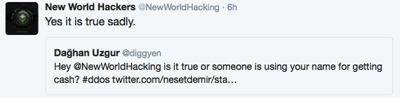 new-world-hackers-twit