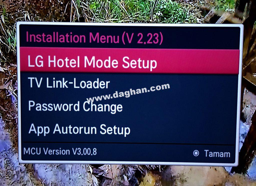 lg_installation_menu
