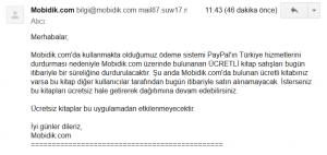 mobidik_paypal